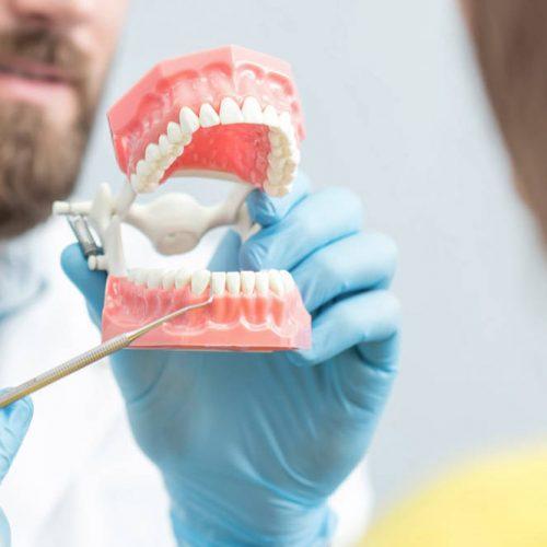 periodoncia (1)